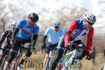 Rocky-Mountain-Raceways-Criterium-3-10-18-IMG_6922
