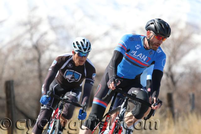 Rocky-Mountain-Raceways-Criterium-3-10-18-IMG_6923