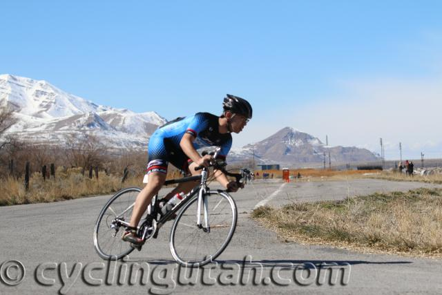 Rocky-Mountain-Raceways-Criterium-3-10-18-IMG_6927