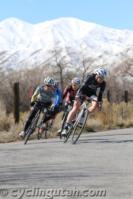 Rocky-Mountain-Raceways-Criterium-3-10-18-IMG_6933