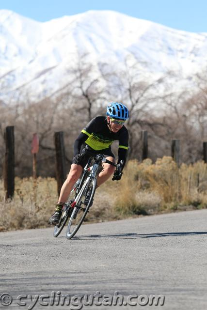 Rocky-Mountain-Raceways-Criterium-3-10-18-IMG_6936