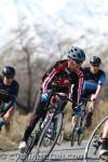 Rocky-Mountain-Raceways-Criterium-3-10-18-IMG_6946
