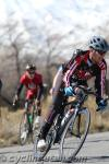 Rocky-Mountain-Raceways-Criterium-3-10-18-IMG_6947