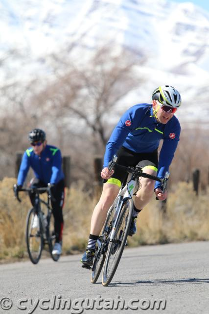 Rocky-Mountain-Raceways-Criterium-3-10-18-IMG_6951