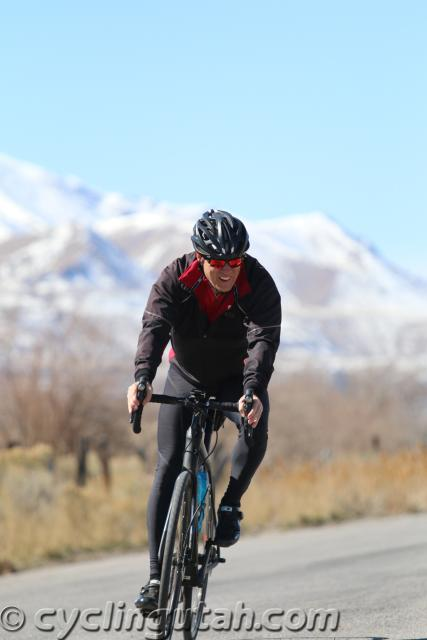 Rocky-Mountain-Raceways-Criterium-3-10-18-IMG_6953