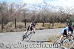 Rocky-Mountain-Raceways-Criterium-3-10-18-IMG_6956