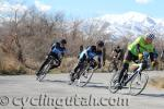 Rocky-Mountain-Raceways-Criterium-3-10-18-IMG_6958