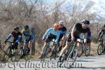 Rocky-Mountain-Raceways-Criterium-3-10-18-IMG_6962