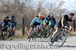 Rocky-Mountain-Raceways-Criterium-3-10-18-IMG_6963