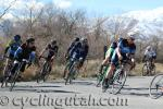 Rocky-Mountain-Raceways-Criterium-3-10-18-IMG_6966