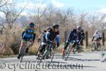Rocky-Mountain-Raceways-Criterium-3-10-18-IMG_6967