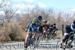 Rocky-Mountain-Raceways-Criterium-3-10-18-IMG_6968