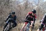Rocky-Mountain-Raceways-Criterium-3-10-18-IMG_6974