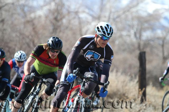 Rocky-Mountain-Raceways-Criterium-3-10-18-IMG_6977