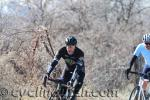 Rocky-Mountain-Raceways-Criterium-3-10-18-IMG_6985