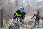 Rocky-Mountain-Raceways-Criterium-3-10-18-IMG_6997