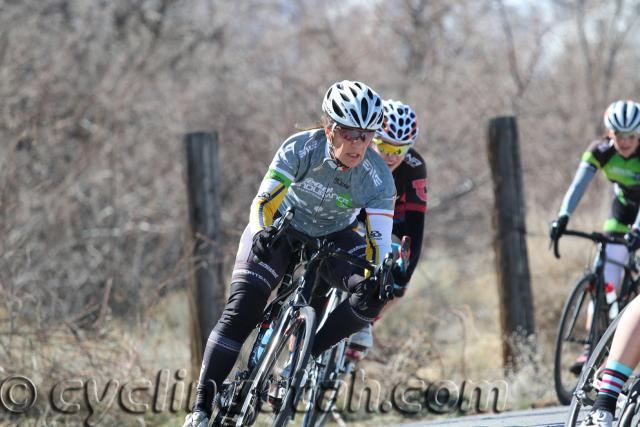 Rocky-Mountain-Raceways-Criterium-3-10-18-IMG_6999