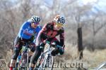 Rocky-Mountain-Raceways-Criterium-3-10-18-IMG_7001