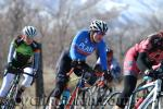 Rocky-Mountain-Raceways-Criterium-3-10-18-IMG_7003