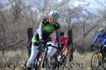 Rocky-Mountain-Raceways-Criterium-3-10-18-IMG_7004