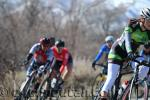 Rocky-Mountain-Raceways-Criterium-3-10-18-IMG_7005