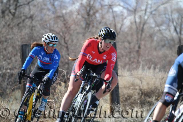 Rocky-Mountain-Raceways-Criterium-3-10-18-IMG_7007