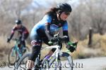 Rocky-Mountain-Raceways-Criterium-3-10-18-IMG_7010