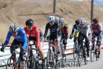 Rocky-Mountain-Raceways-Criterium-3-10-18-IMG_7013