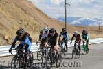 Rocky-Mountain-Raceways-Criterium-3-10-18-IMG_7015