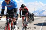 Rocky-Mountain-Raceways-Criterium-3-10-18-IMG_7018