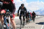 Rocky-Mountain-Raceways-Criterium-3-10-18-IMG_7019