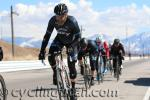 Rocky-Mountain-Raceways-Criterium-3-10-18-IMG_7020