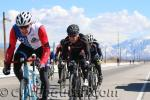 Rocky-Mountain-Raceways-Criterium-3-10-18-IMG_7021