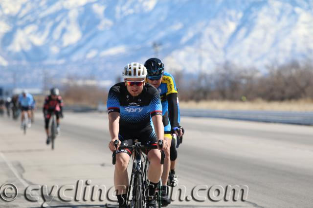 Rocky-Mountain-Raceways-Criterium-3-10-18-IMG_7025