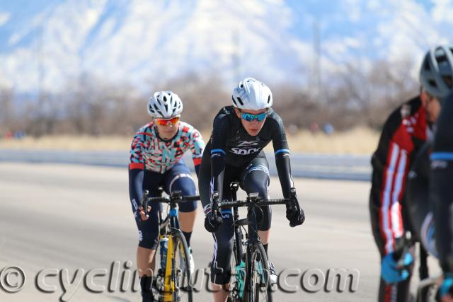 Rocky-Mountain-Raceways-Criterium-3-10-18-IMG_7031