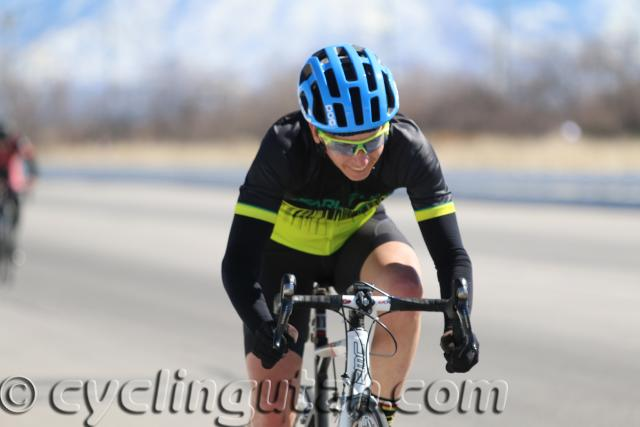Rocky-Mountain-Raceways-Criterium-3-10-18-IMG_7038