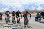 Rocky-Mountain-Raceways-Criterium-3-10-18-IMG_7040