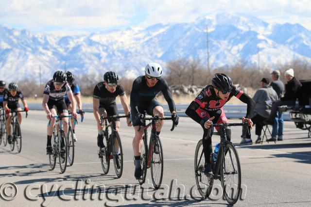 Rocky-Mountain-Raceways-Criterium-3-10-18-IMG_7041