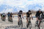 Rocky-Mountain-Raceways-Criterium-3-10-18-IMG_7042