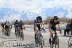 Rocky-Mountain-Raceways-Criterium-3-10-18-IMG_7043