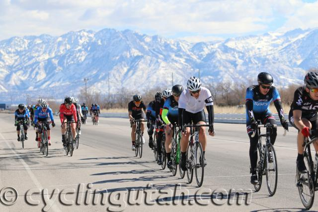 Rocky-Mountain-Raceways-Criterium-3-10-18-IMG_7045
