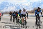 Rocky-Mountain-Raceways-Criterium-3-10-18-IMG_7046