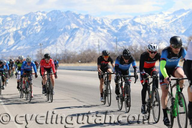 Rocky-Mountain-Raceways-Criterium-3-10-18-IMG_7047