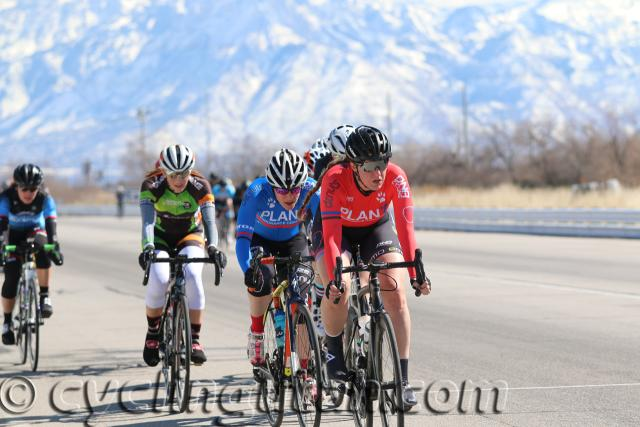 Rocky-Mountain-Raceways-Criterium-3-10-18-IMG_7049
