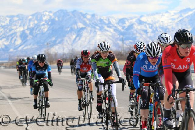 Rocky-Mountain-Raceways-Criterium-3-10-18-IMG_7051