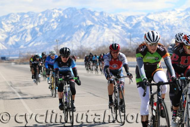 Rocky-Mountain-Raceways-Criterium-3-10-18-IMG_7052