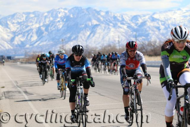 Rocky-Mountain-Raceways-Criterium-3-10-18-IMG_7053