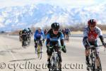 Rocky-Mountain-Raceways-Criterium-3-10-18-IMG_7054