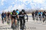 Rocky-Mountain-Raceways-Criterium-3-10-18-IMG_7058