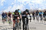 Rocky-Mountain-Raceways-Criterium-3-10-18-IMG_7059